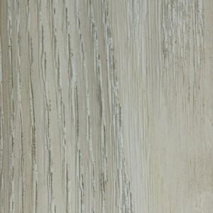 Limed Chalk