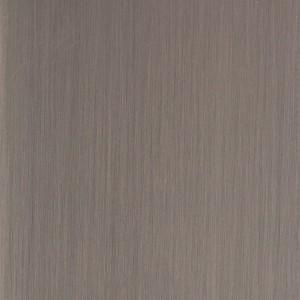 Satin Nickel - Premium Plated