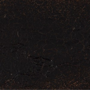 Obsidian Textured - Heritage