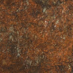 Ferrous Textured - Heritage