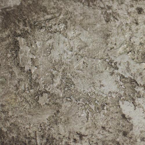 Tungsten Textured - Heritage