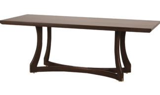 louisa table rectangular parishco 11474 | 11102 3840x2160 324x193