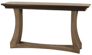 louisa table rectangular parishco 11474 | 11171 full angle 324x193