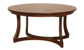louisa table rectangular parishco 11474 | 11416 full alt 324x193