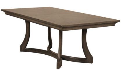 Brilliant Louisa Rectangular Table Parishco Andrewgaddart Wooden Chair Designs For Living Room Andrewgaddartcom