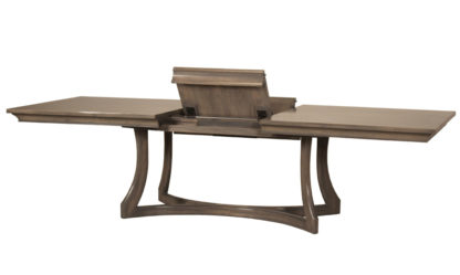 Fabulous Louisa Rectangular Table Parishco Andrewgaddart Wooden Chair Designs For Living Room Andrewgaddartcom