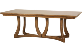 louisa table rectangular parishco 11474 | 11782 full angle alt 324x193