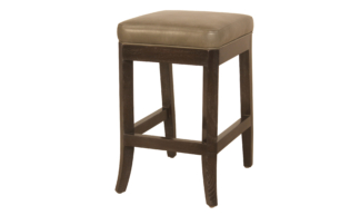 stools archives parishco 11480 | 11674 full angle 324x193