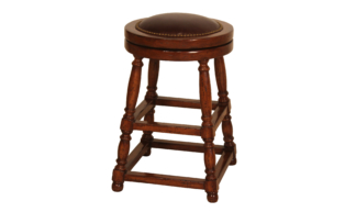 stools archives parishco 11480 | 11998 full angle alt 324x193