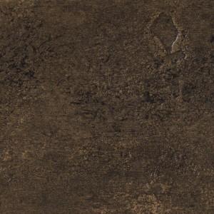 Pyrite Textured - Heritage