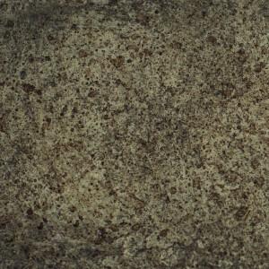 Verdigris Textured - Heritage